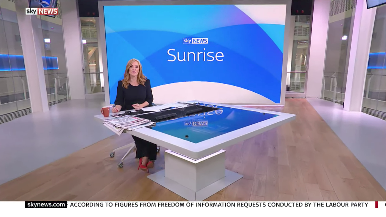ncs_sky-news-sunrise_broadcast-design_0007