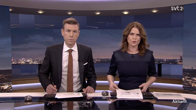 NCS_SVT-Aktuellt-Studio-2020_002