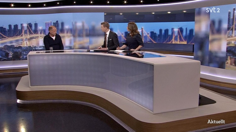 NCS_SVT-Aktuellt-Studio-2020_003