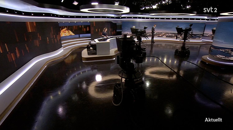 NCS_SVT-Aktuellt-Studio-2020_005