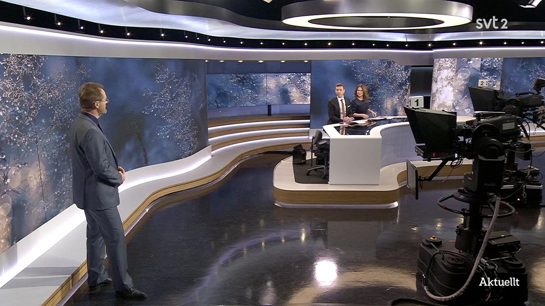 NCS_SVT-Aktuellt-Studio-2020_013