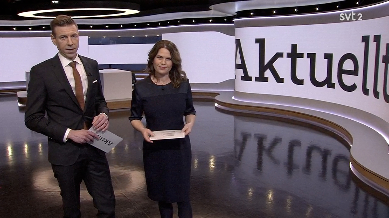 NCS_SVT-Aktuellt-Studio-2020_015