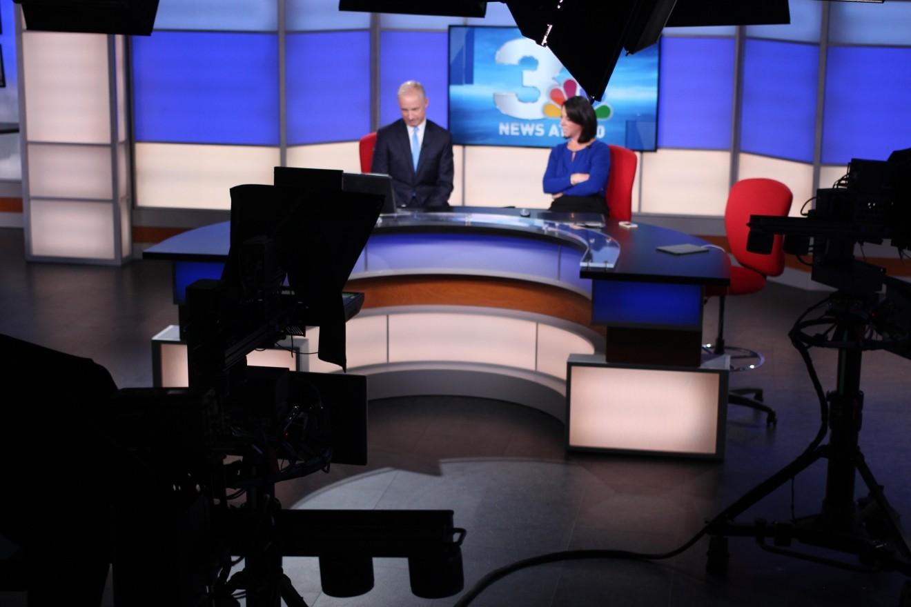 ncs_Syracuse-NBC_0002