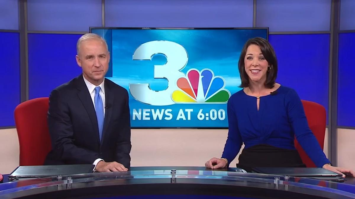 ncs_Syracuse-NBC_0003