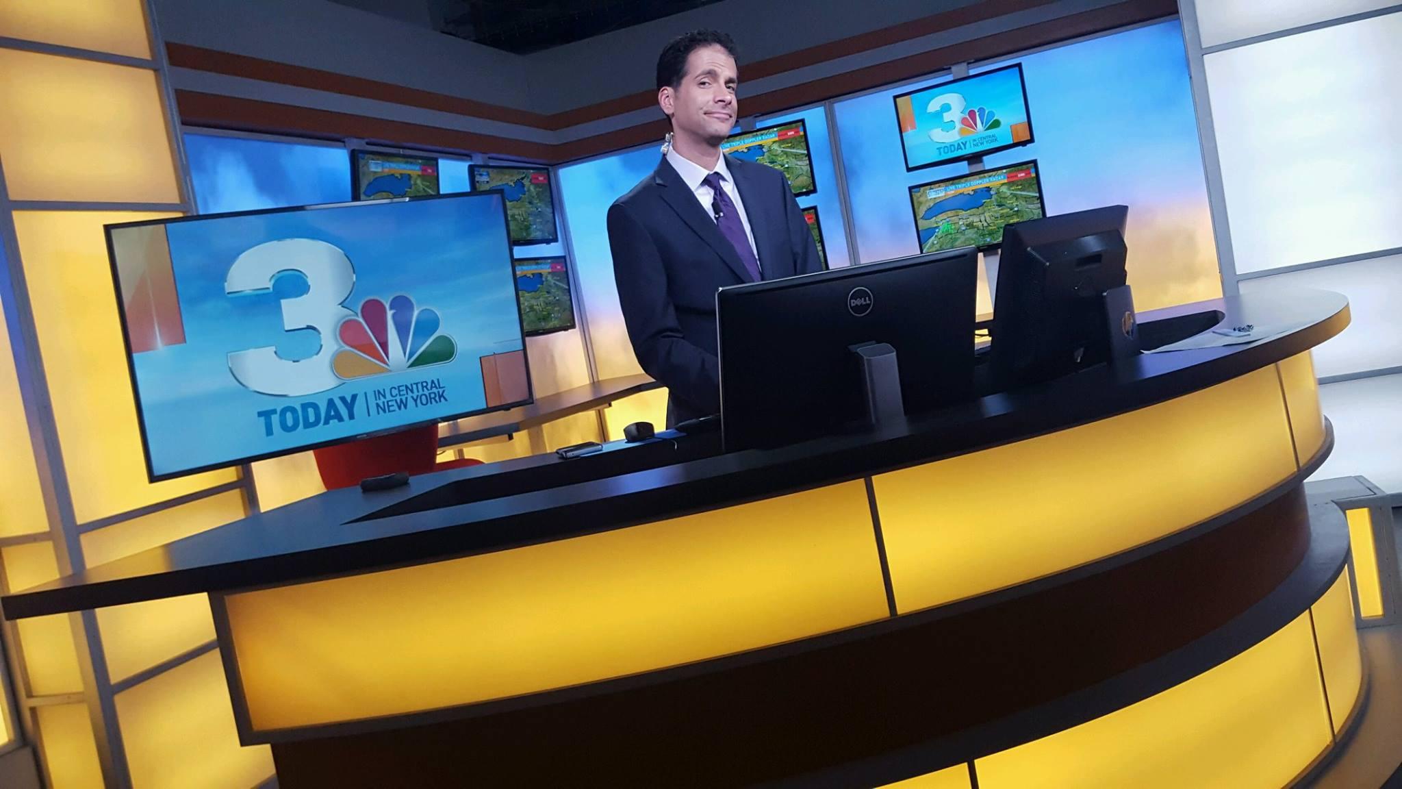ncs_Syracuse-NBC_0006