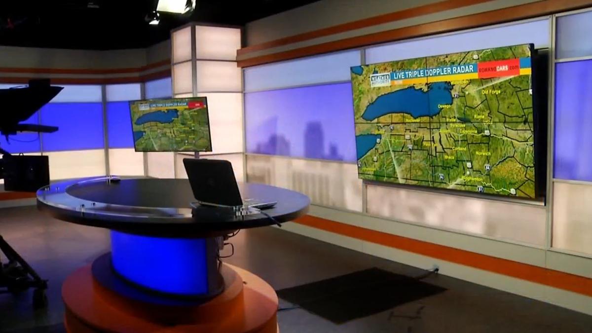 ncs_Syracuse-NBC_0007