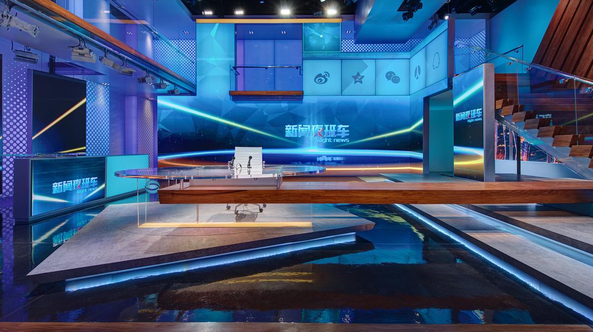 ncs_sztv-china_010