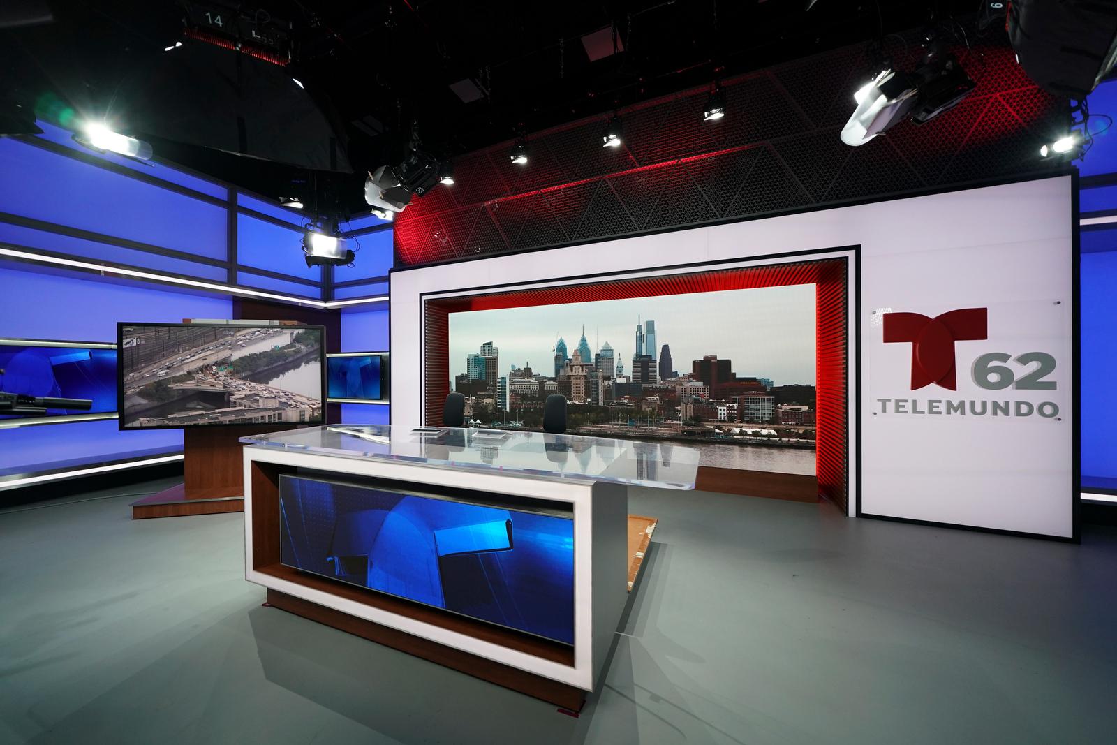 NCS_Telemundo-62-Noticiero-Philadelphia-0002