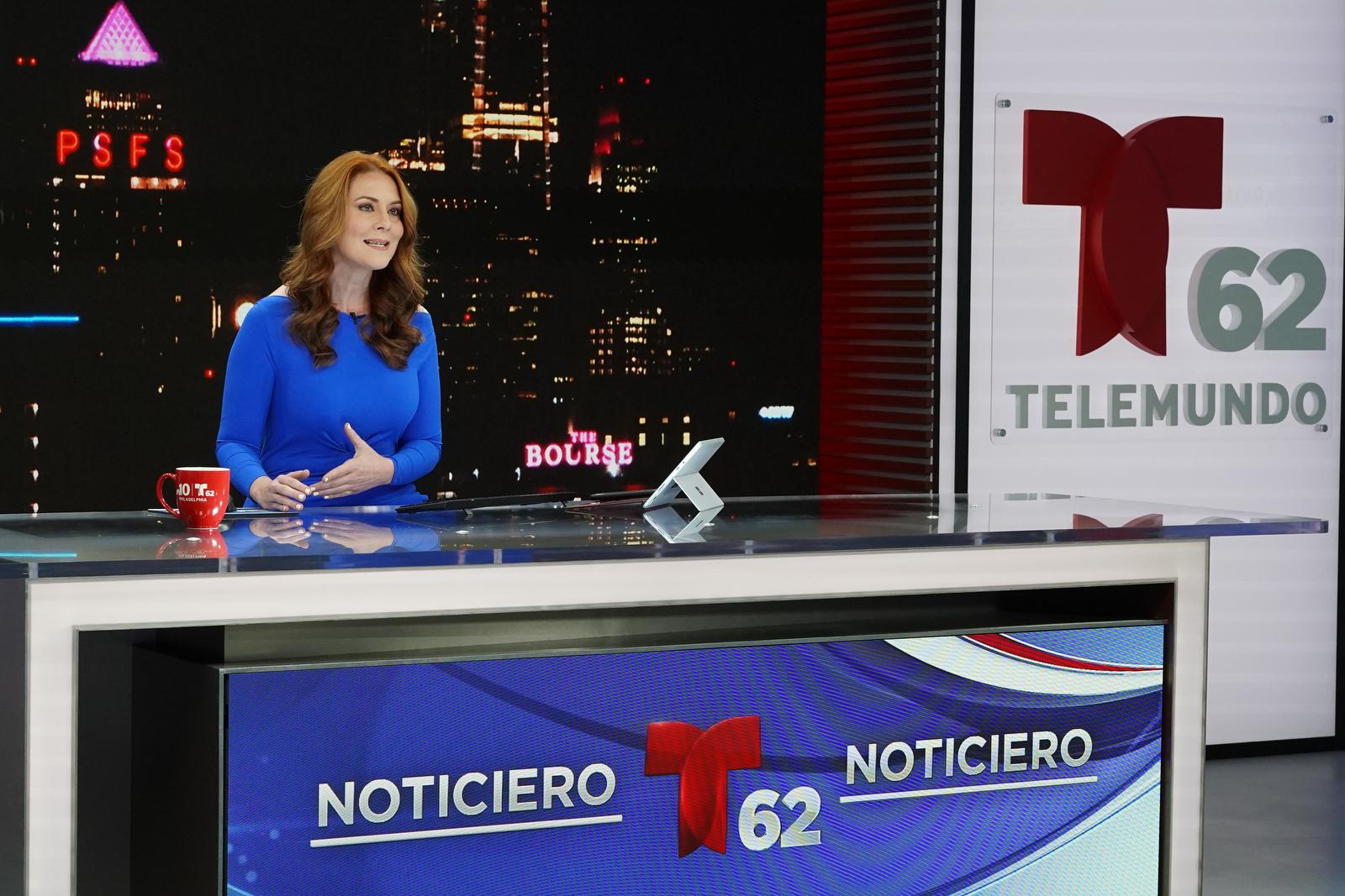 NCS_Telemundo-62-Noticiero-Philadelphia-0003