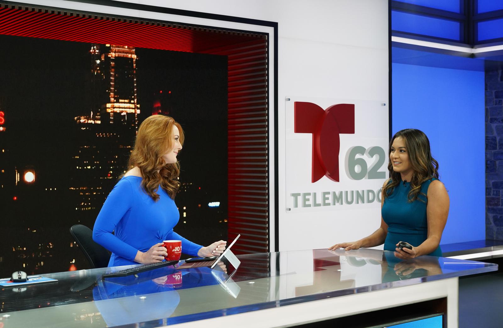 NCS_Telemundo-62-Noticiero-Philadelphia-0005
