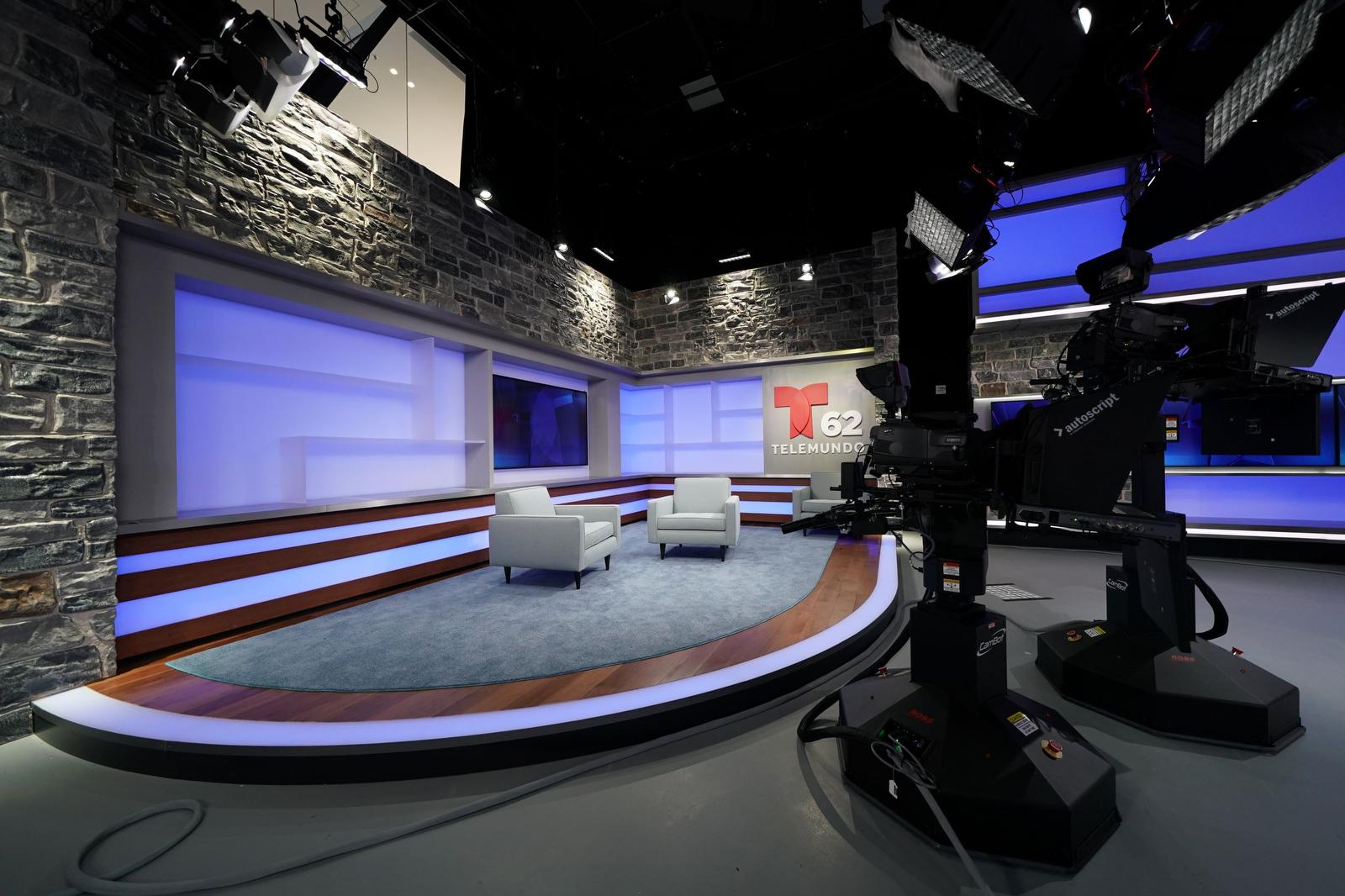 NCS_Telemundo-62-Noticiero-Philadelphia-0006