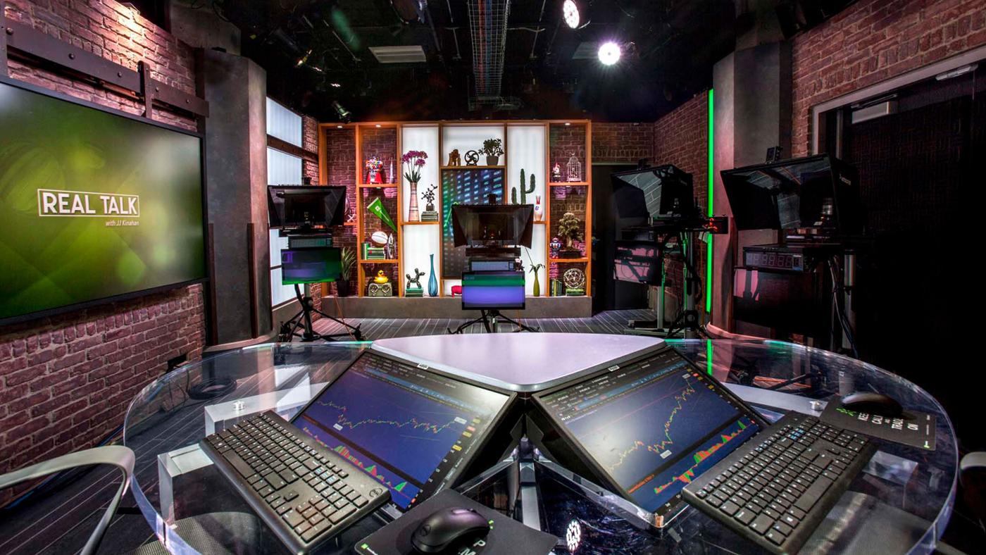 ncs_td-ameritrade-network-ott-studio_0008