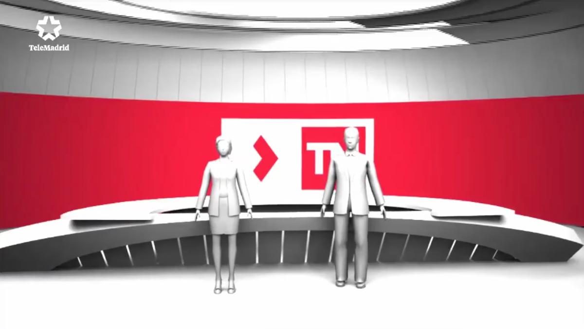 ncs_TeleNoticias-TeleMadrid_001