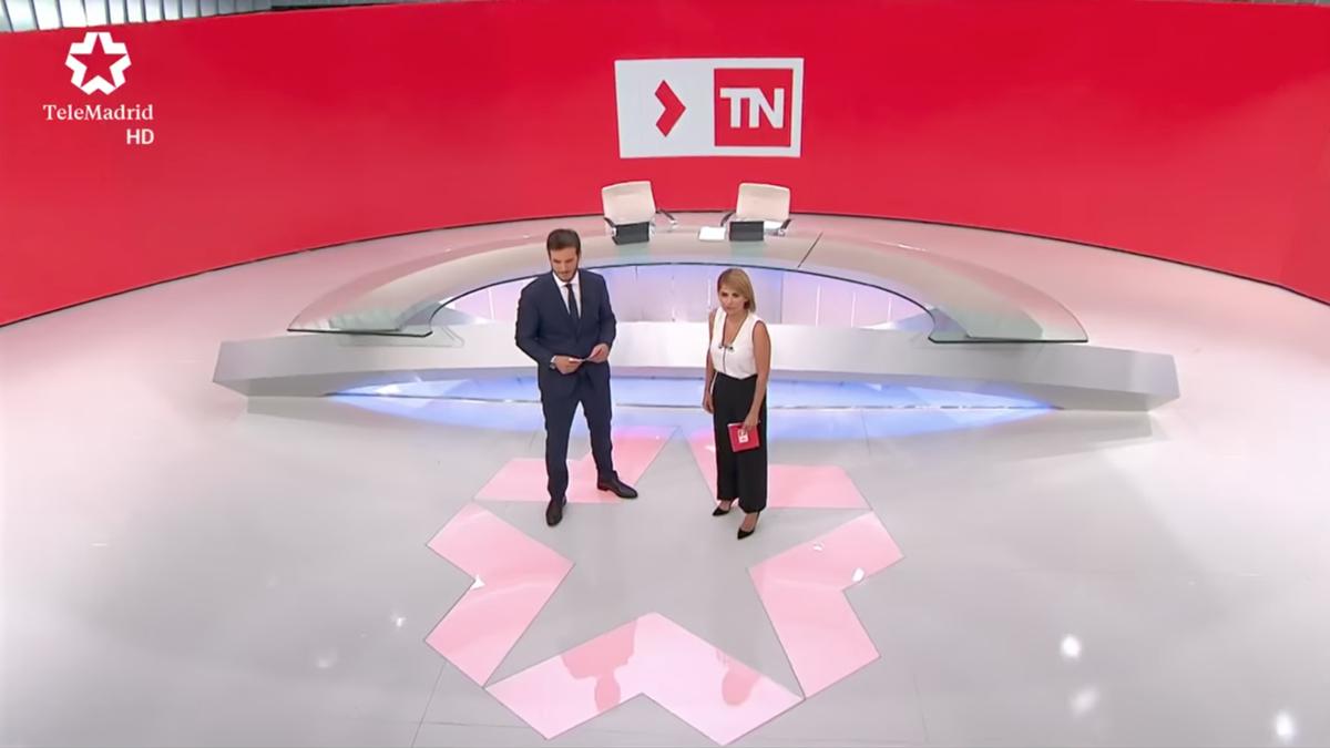 ncs_TeleNoticias-TeleMadrid_006