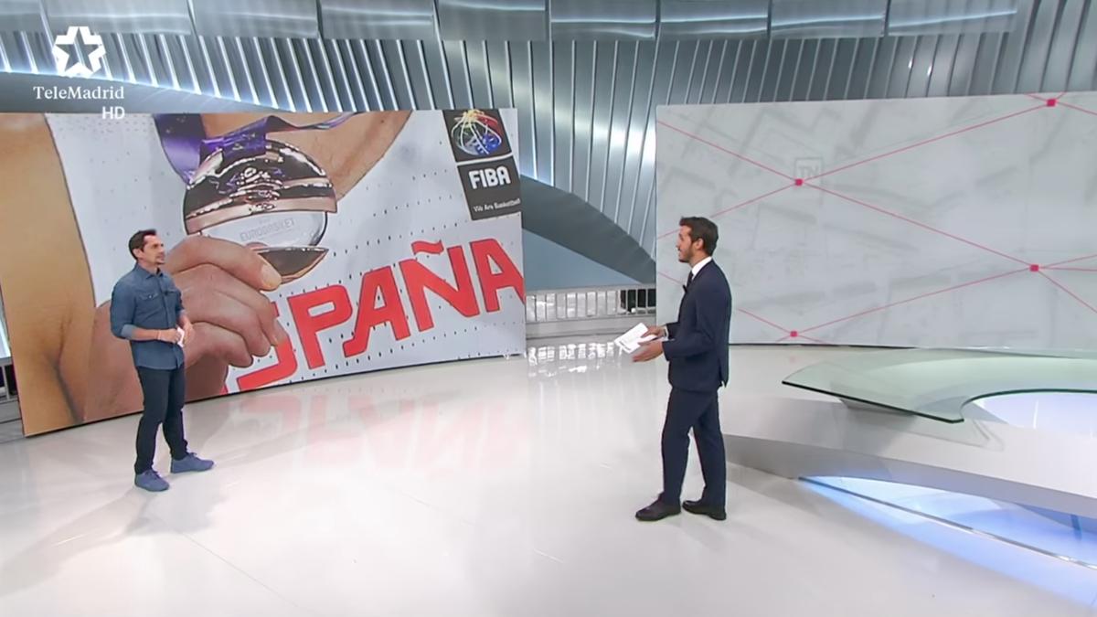 ncs_TeleNoticias-TeleMadrid_007