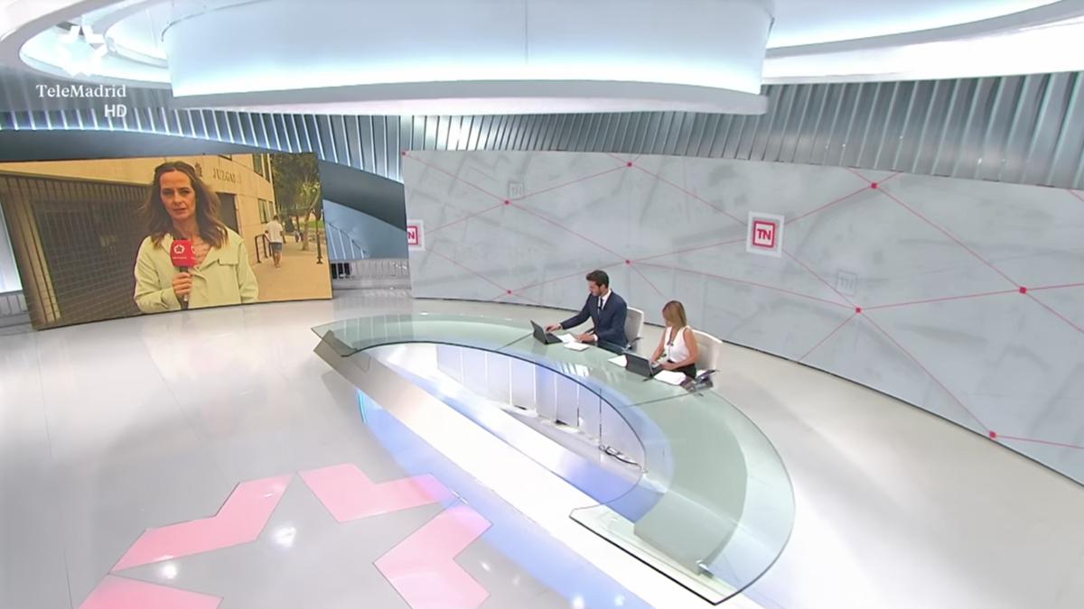 ncs_TeleNoticias-TeleMadrid_010