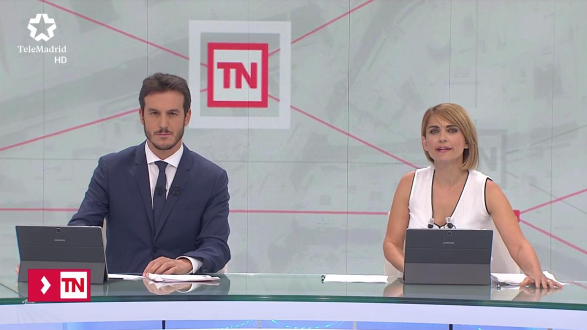 ncs_TeleNoticias-TeleMadrid_011