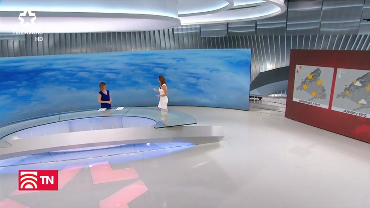 ncs_TeleNoticias-TeleMadrid_016