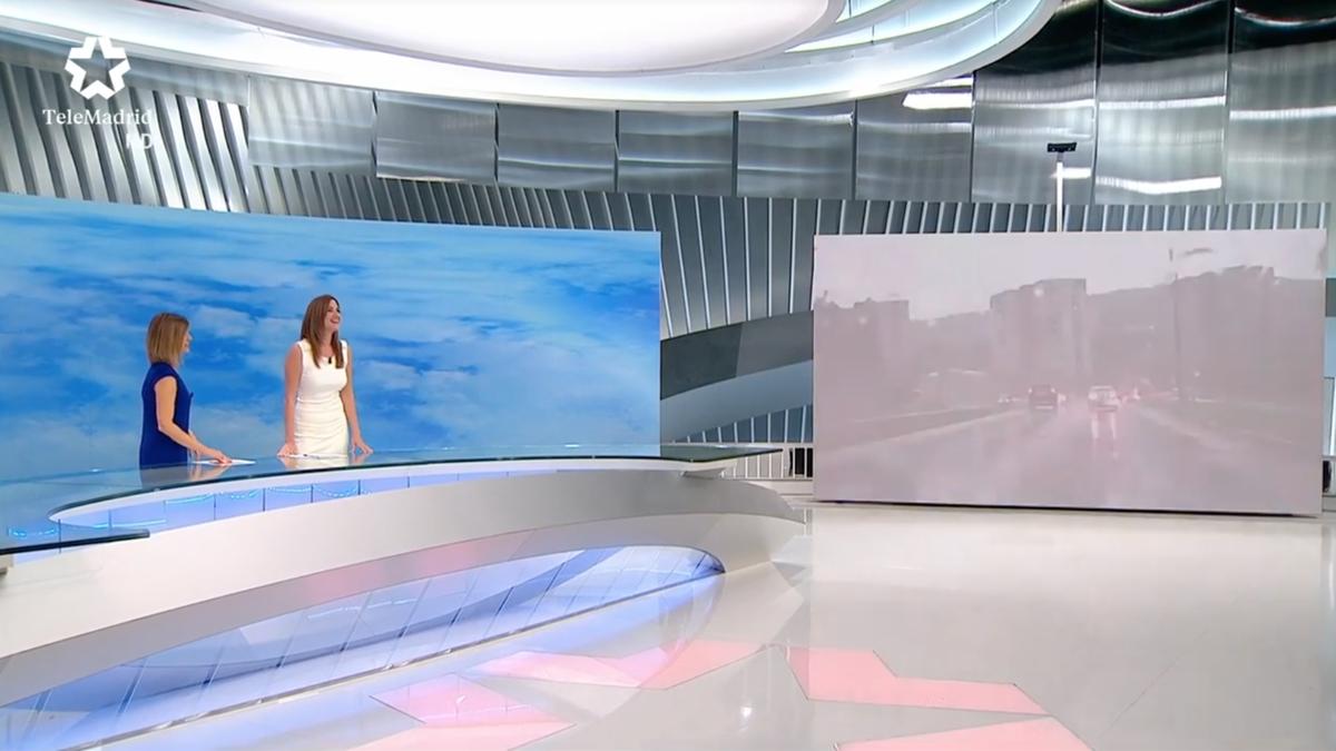 ncs_TeleNoticias-TeleMadrid_017