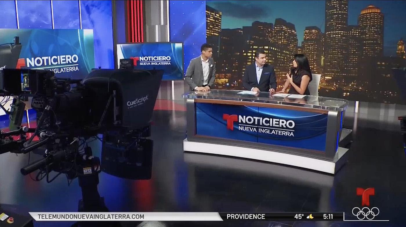 NCS_Telemundo-Boston-Studio_01