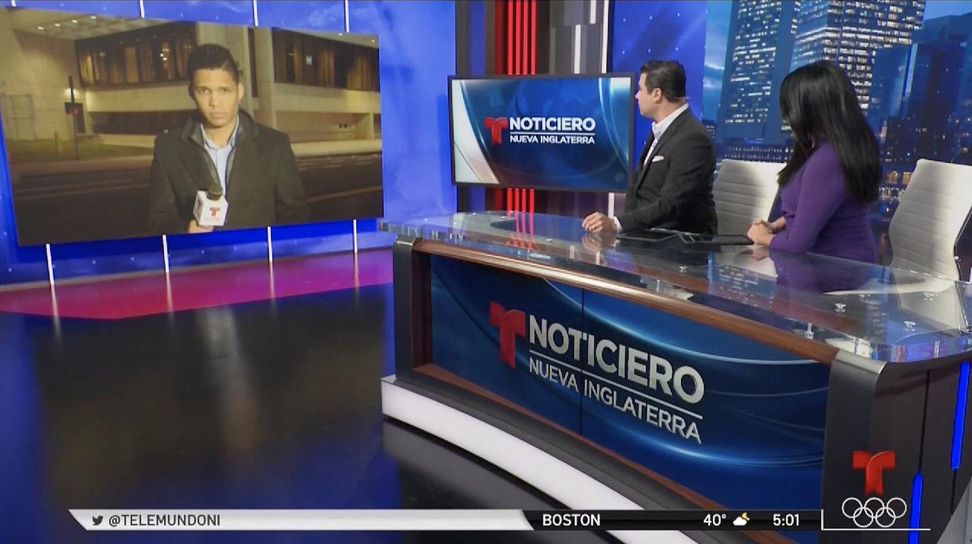 NCS_Telemundo-Boston-Studio_08
