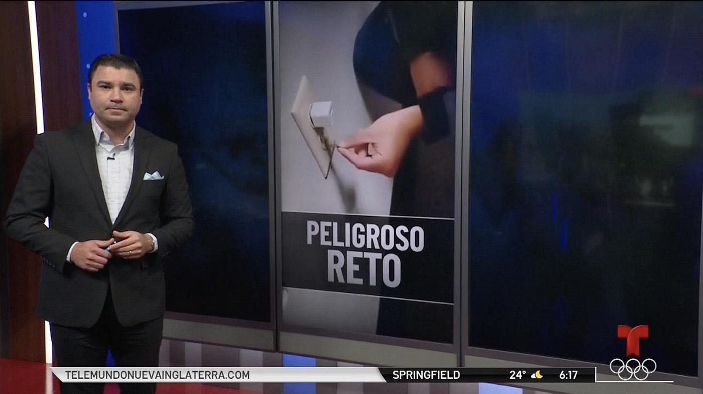 NCS_Telemundo-Boston-Studio_11