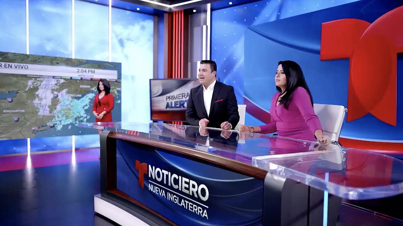 NCS_Telemundo-Boston-Studio_15
