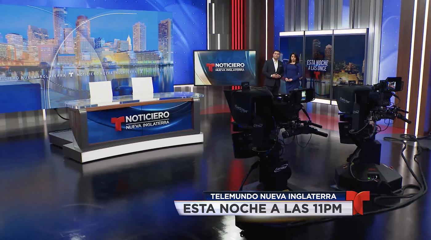 NCS_Telemundo-Boston-Studio_17