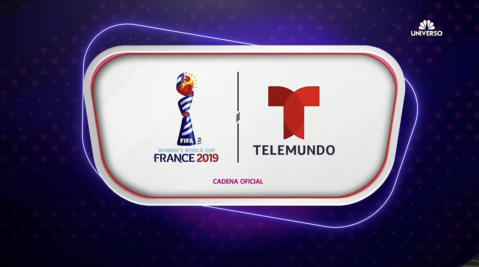 NCS_Telemundo-FIFA-Womens-World-Cup-2019_GFX_0001