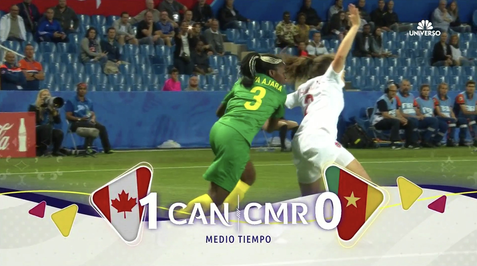 NCS_Telemundo-FIFA-Womens-World-Cup-2019_GFX_0003