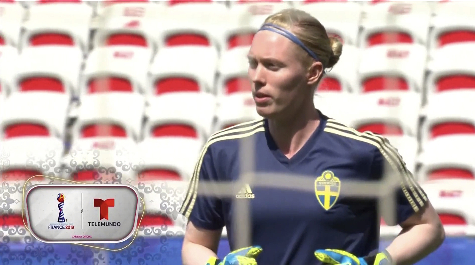 NCS_Telemundo-FIFA-Womens-World-Cup-2019_GFX_0029