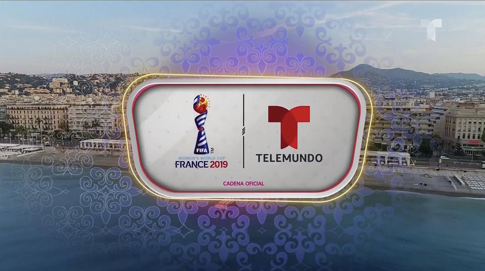 NCS_Telemundo-FIFA-Womens-World-Cup-2019_GFX_0030