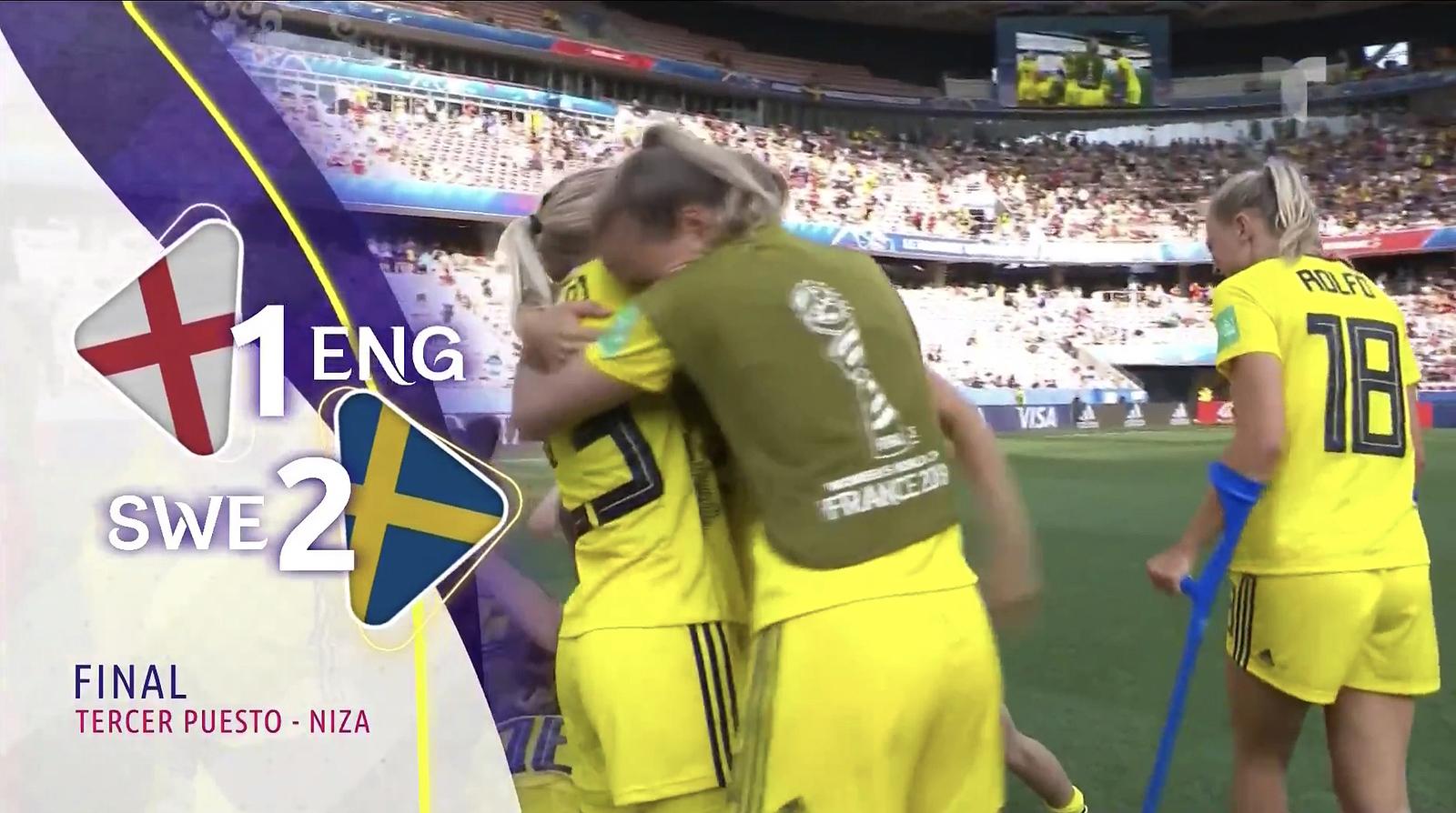 NCS_Telemundo-FIFA-Womens-World-Cup-2019_GFX_0034