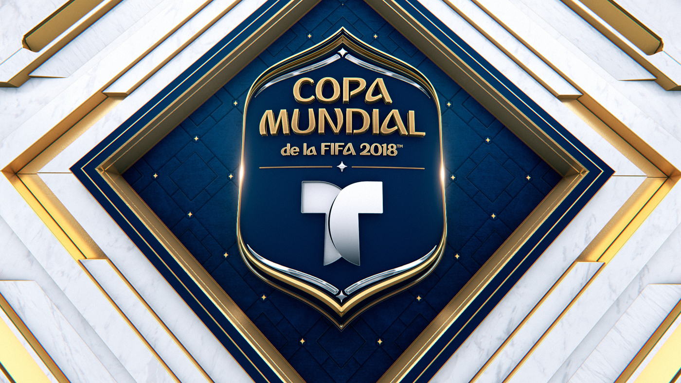 NCS_Telemundo_world-cup_design_0001