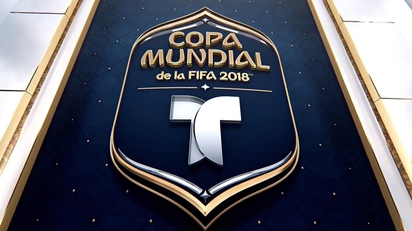 NCS_Telemundo_world-cup_design_0009