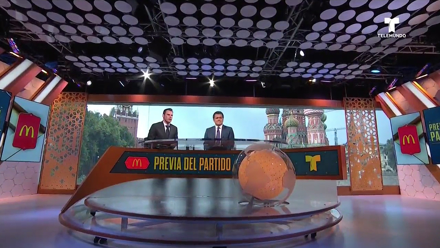 NCS_Telemundo_world-cup_STUDIO_0001