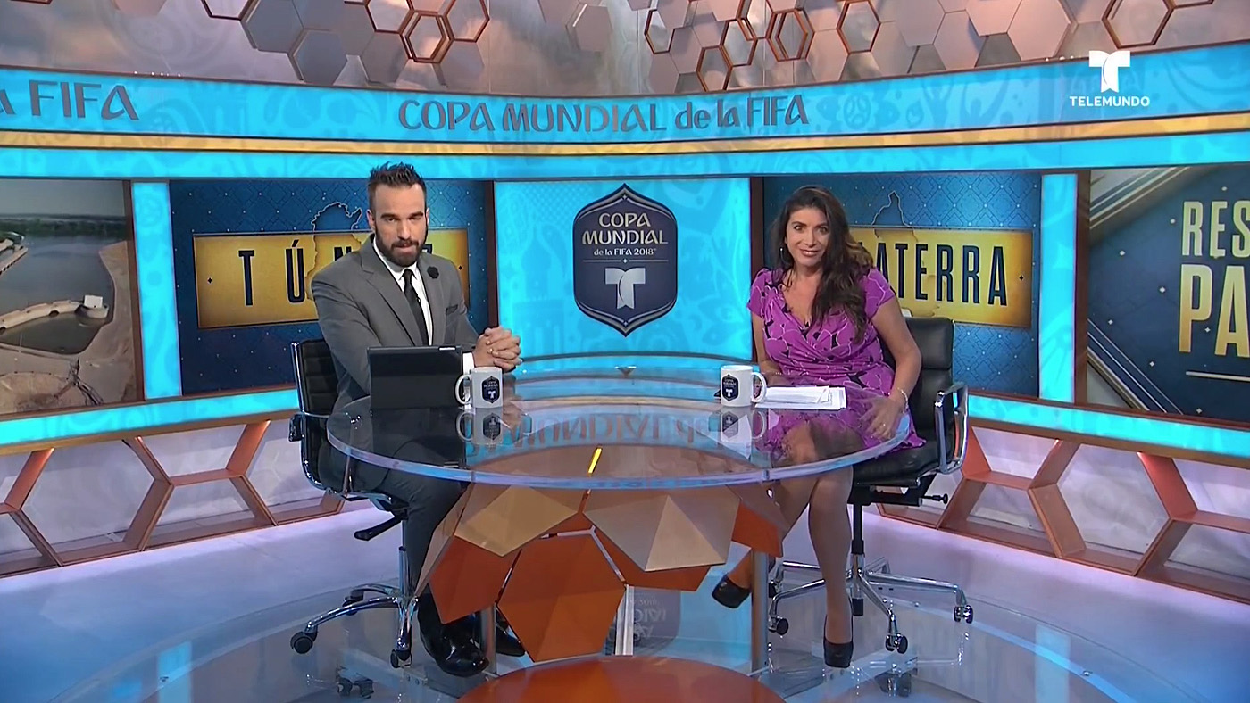 NCS_Telemundo_world-cup_STUDIO_0008