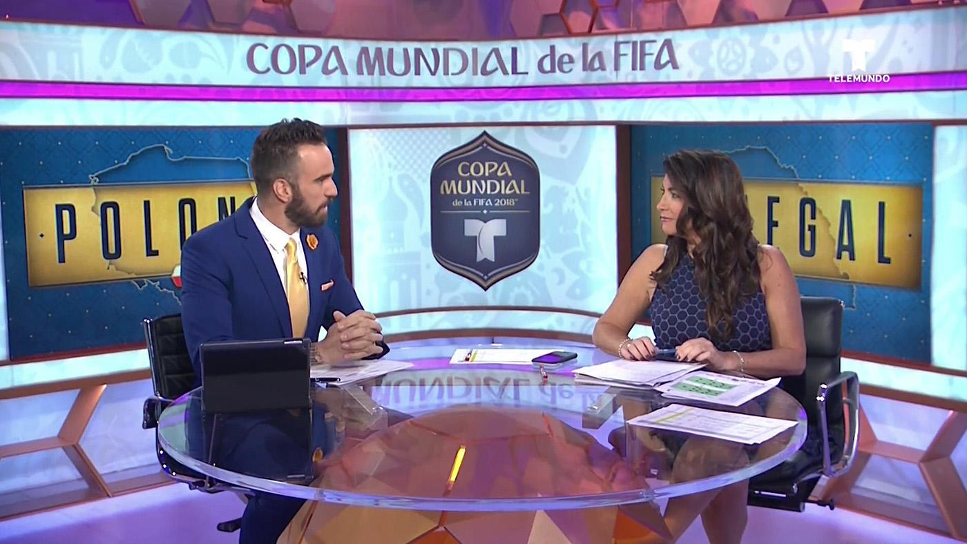 NCS_Telemundo_world-cup_STUDIO_0009