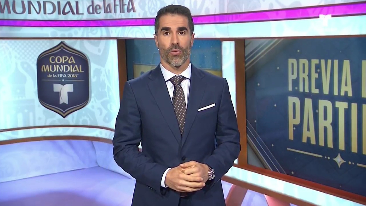 NCS_Telemundo_world-cup_STUDIO_0010