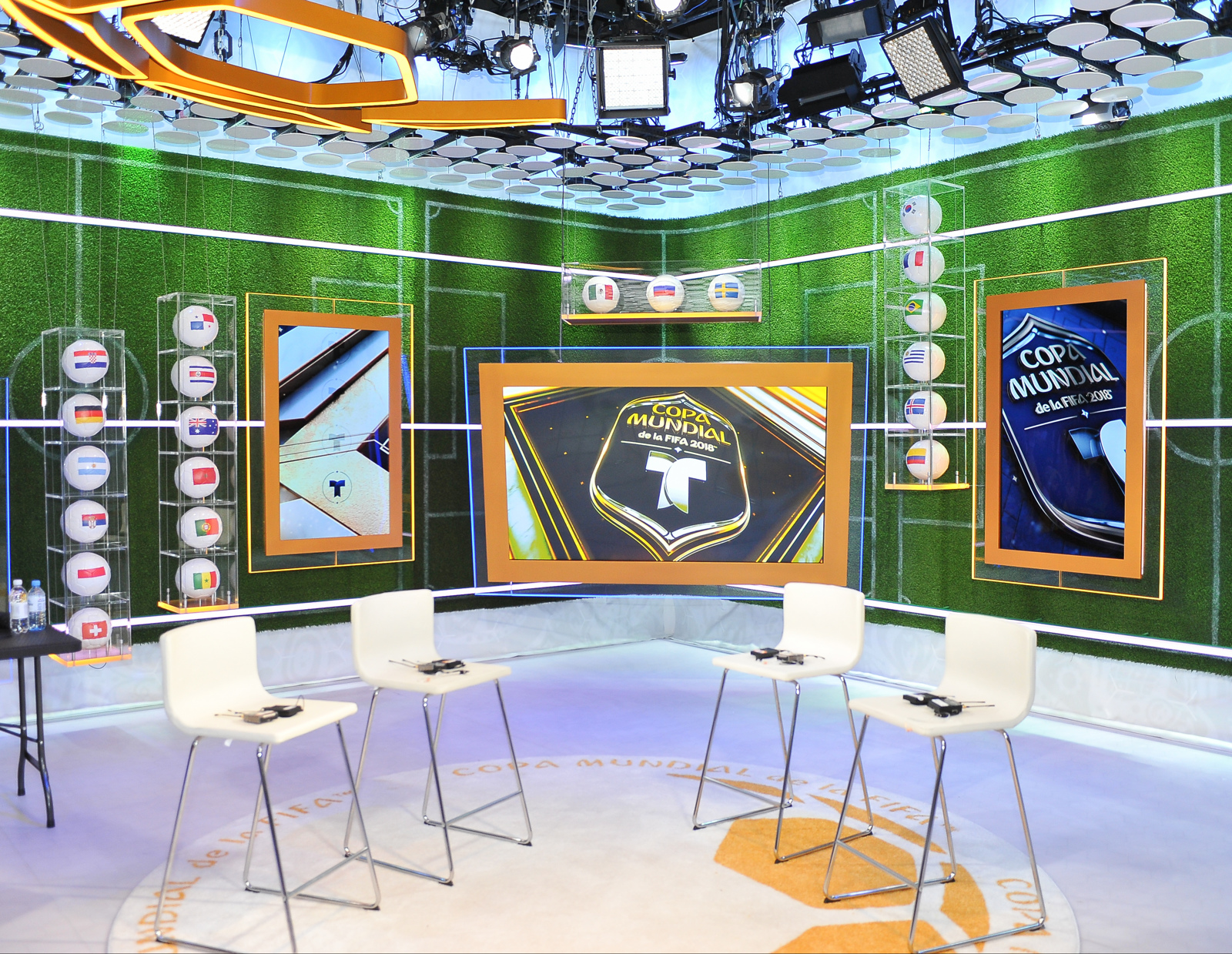 NCS_telemundo_world-cup_studio_0023