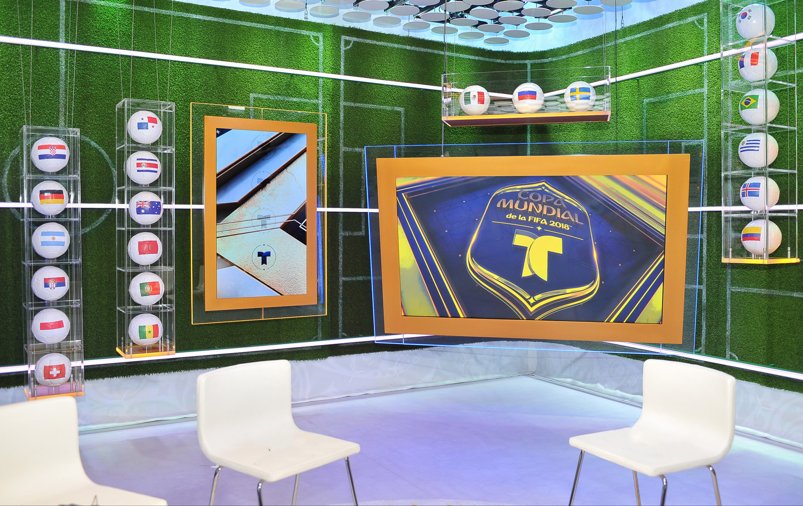 NCS_telemundo_world-cup_studio_0024