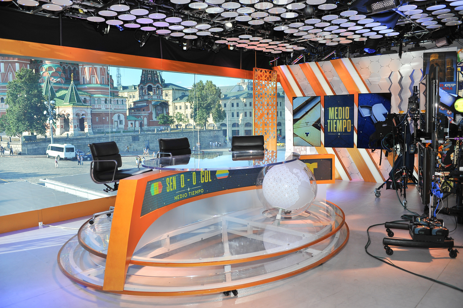 NCS_telemundo_world-cup_studio_0025