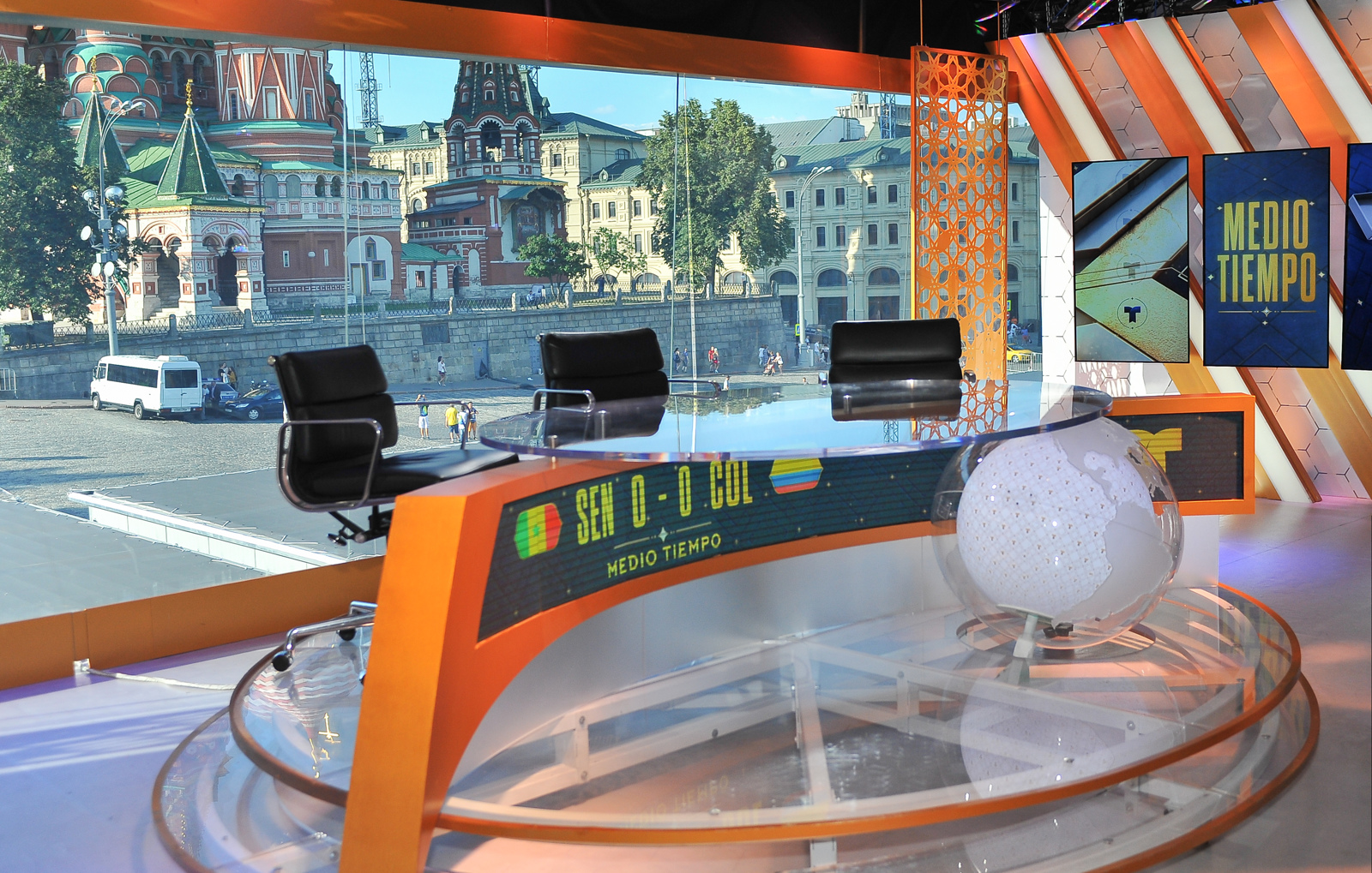 NCS_telemundo_world-cup_studio_0026