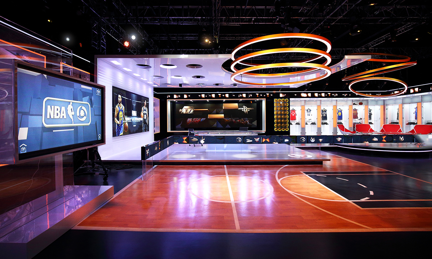 ncs_tencent-nba-tv-studio-clickspring_0002