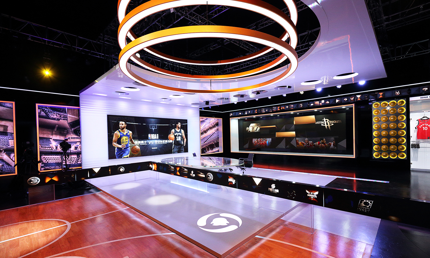 ncs_tencent-nba-tv-studio-clickspring_0003