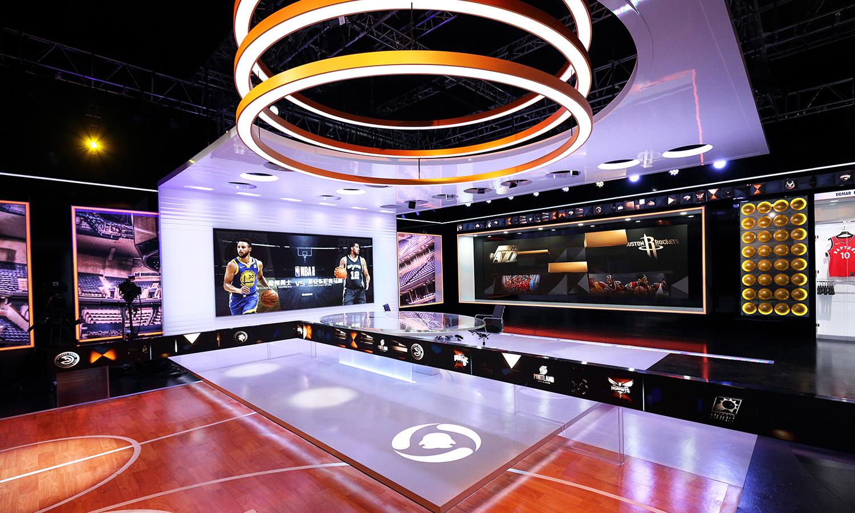 ncs_tencent-nba-tv-studio-clickspring_0003