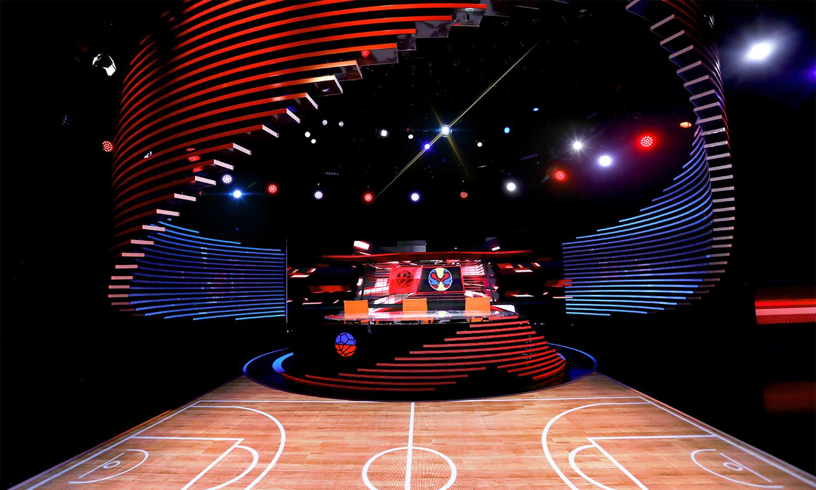 NCS_Tencent-Sports_NBA-Studio_Clickspring-Design_0001