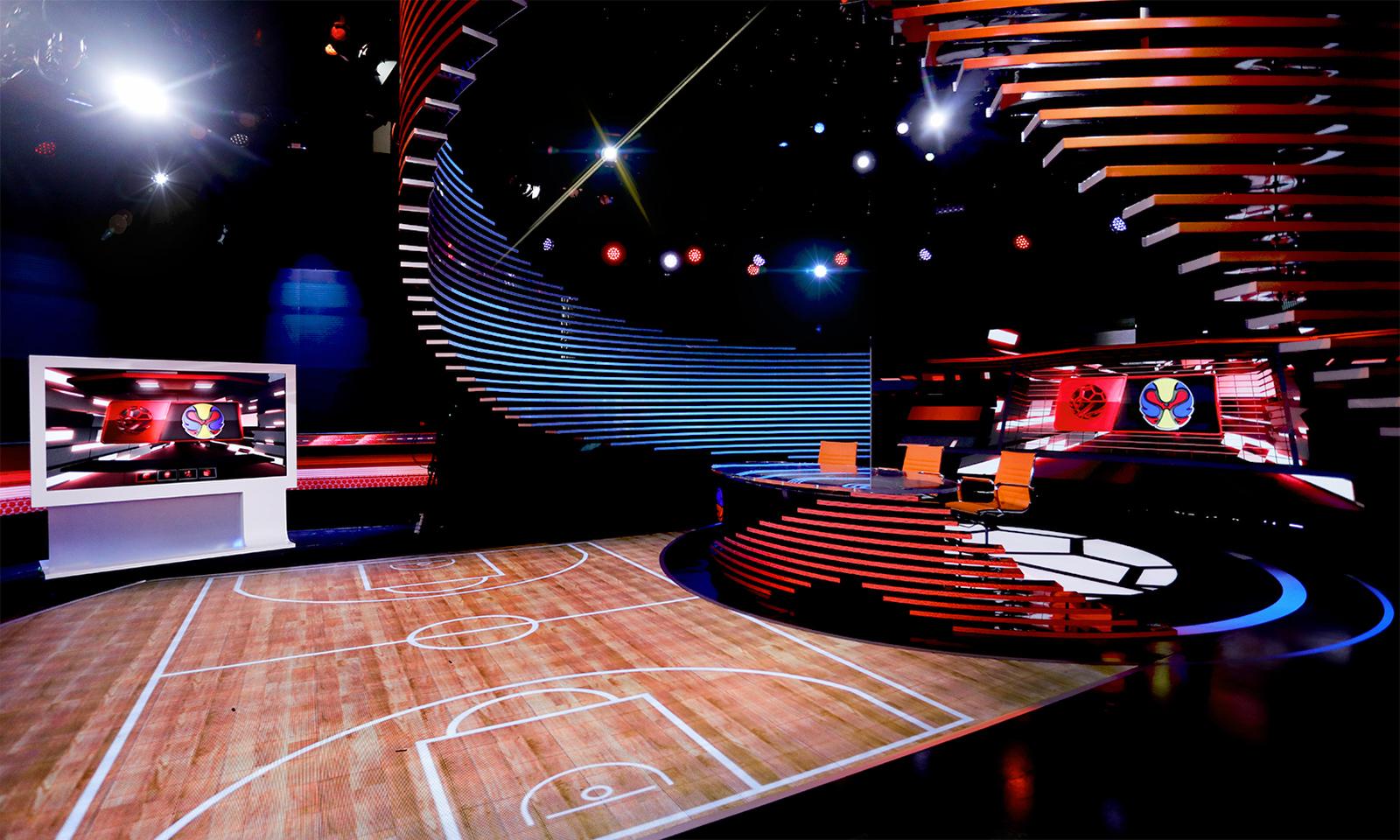 NCS_Tencent-Sports_NBA-Studio_Clickspring-Design_0002