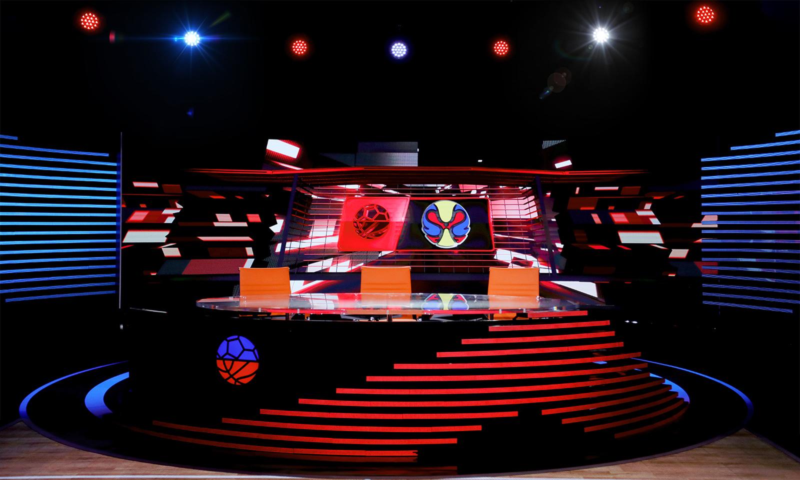 NCS_Tencent-Sports_NBA-Studio_Clickspring-Design_0003