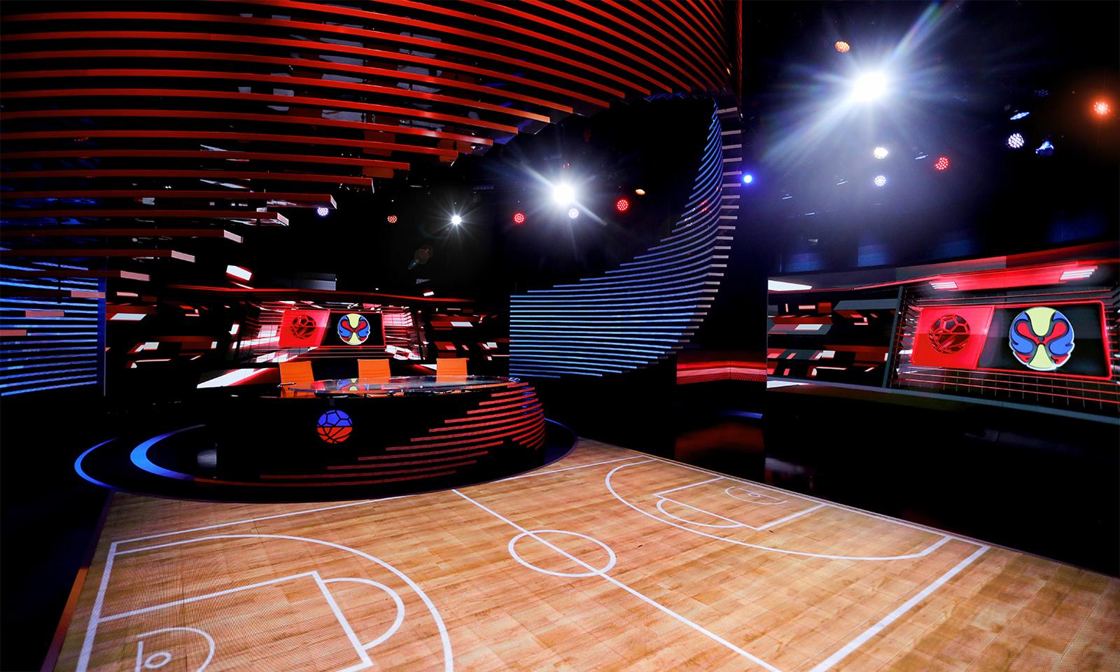 NCS_Tencent-Sports_NBA-Studio_Clickspring-Design_0004